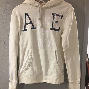 American Eagle Boys Sweatshirt